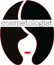 How To Become A Cosmetologist